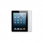 Apple-iPad-4-16GB-4G-Best-getest-tablet