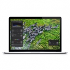 Apple-macbook-pro-retina-best-getest-laptop