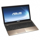Asus-K55VD-best-beoordeeld-laptop