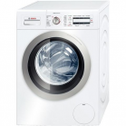 Bosch-WAY32541NL-best-getest-wasmachine
