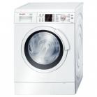 Samsung-WF700Y4BKWQ-best-beoordeeld-wasmachine