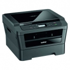 Brother-DCP-7070DW-best-beoordeeld-printer