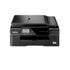 Brother-DCP-J752DW-beste-koop-printer