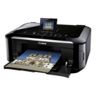 Canon-pixma-MG5350-voordelige-keus-all-in-one-printer