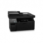 HP-LaserJet-Pro-M1217nfw-best-getest-printer