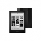 Kobo-AURA-HD-best-getest-e-reader