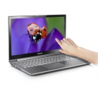 Samsung-ATIV-NP880Z5E-best-getest-laptop