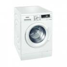 Siemens-WMN16S4471-beste-koop-wasmachine