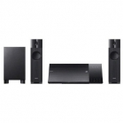 Sony-BDV-NF620-best-getest-home-cinema