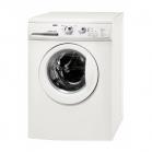 Zanussi-ZWF5140P-voordeligste-keus-wasmachine