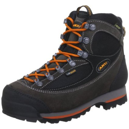 c3dc2700ea8 Wat betreft de beste prijs kwaliteit verhouding is dit natuurlijk helemaal  aan u. Omdat het belangrijk is dat de schoenen u goed passen en dat ze een  ...