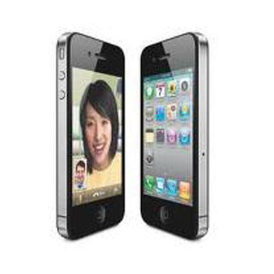 beste keus mobiele telefoon