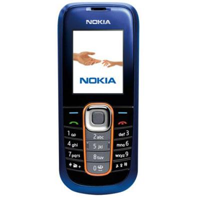 voordelige mobiele telefoons
